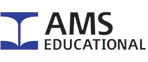 AMS Educational