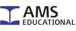 AMS Educational